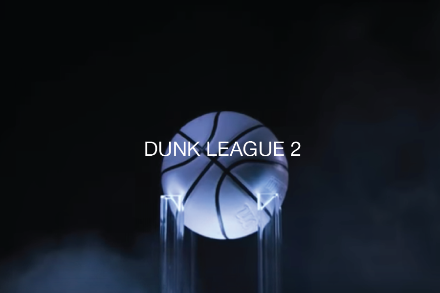 dunkleague-01.png