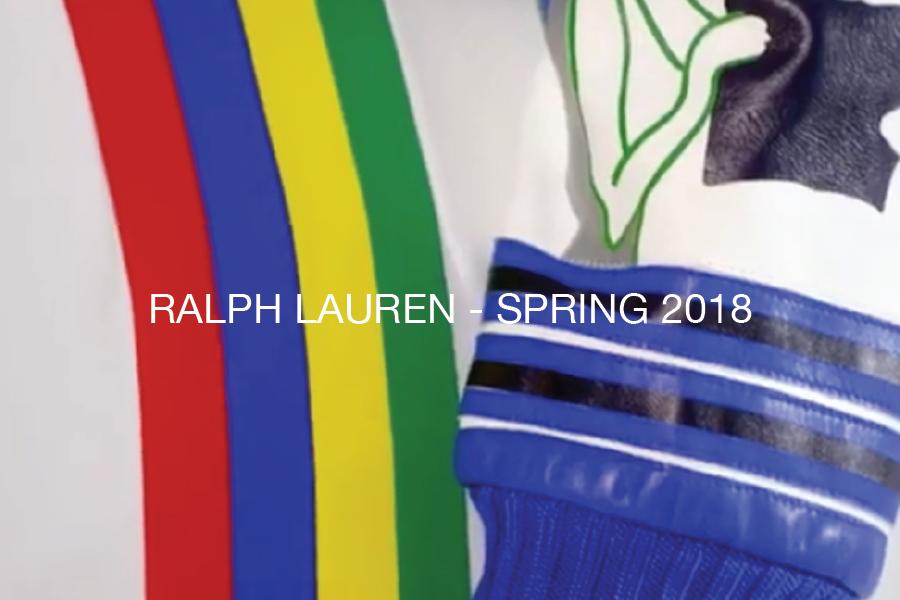 RALPHLAUREN-01.png