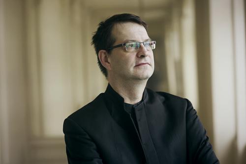 Igor Karsko