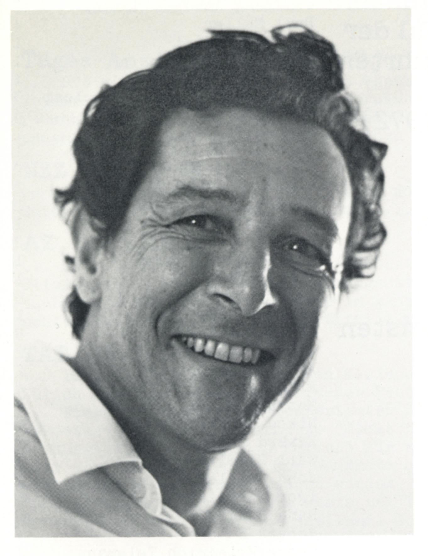 Tschupp 1972.jpg