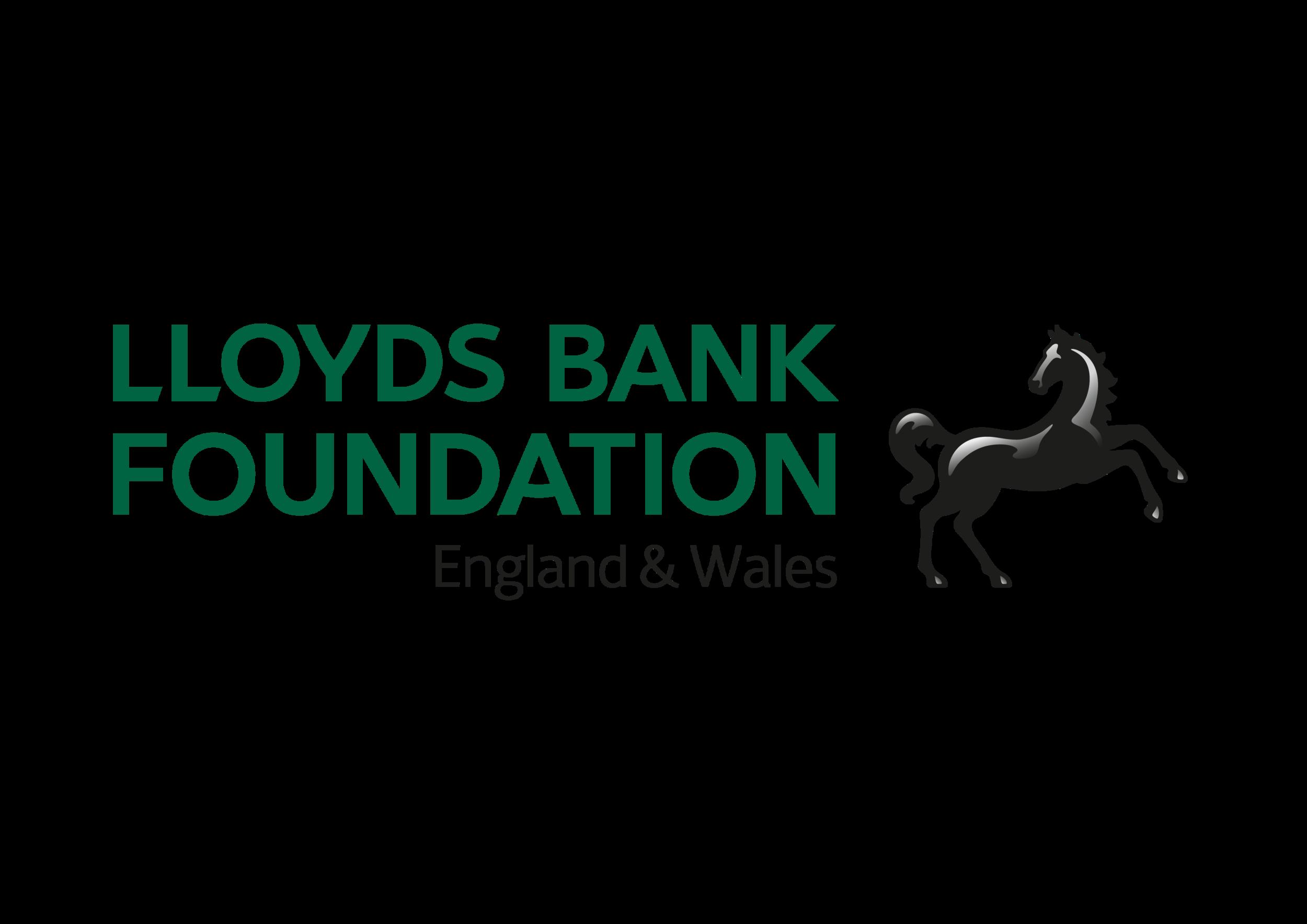 Lloyds Logo 2018.png