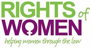 Rights of Women Logo.jpg
