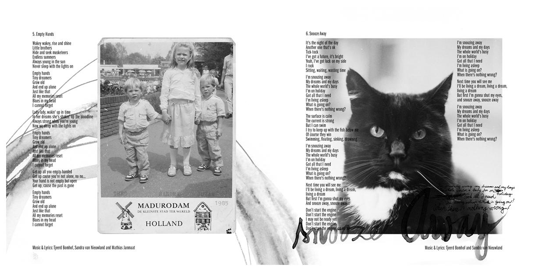 21_booklet0607b.jpg