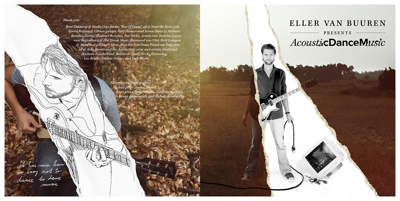 21_booklet01-08.jpg