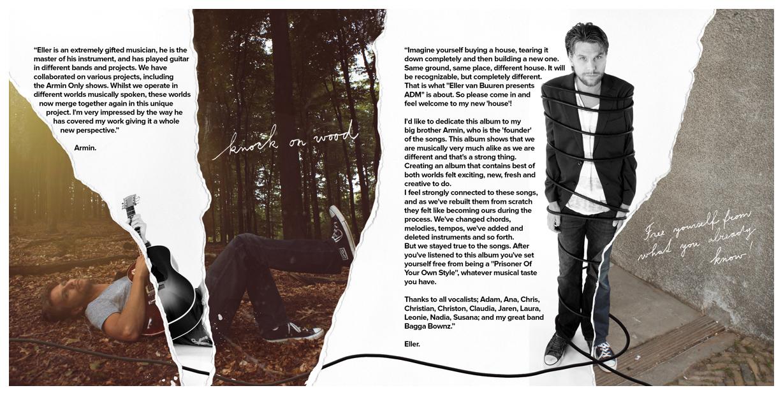21_booklet02-03.jpg