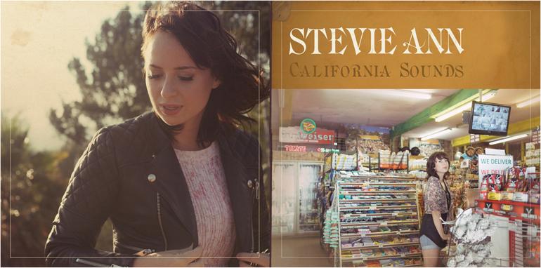 stevie01.jpg