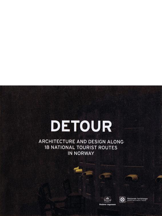 2007 - Detour