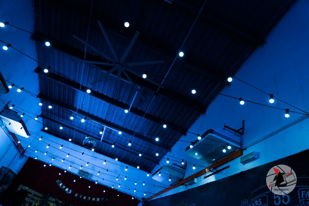 W_Are_House Festoon Lights Indoor.JPG
