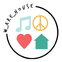 w_are_house footer logo.png