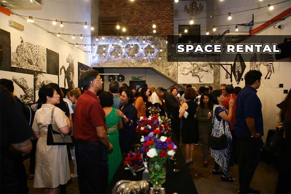 EVENT SPACE RENTAL.jpg