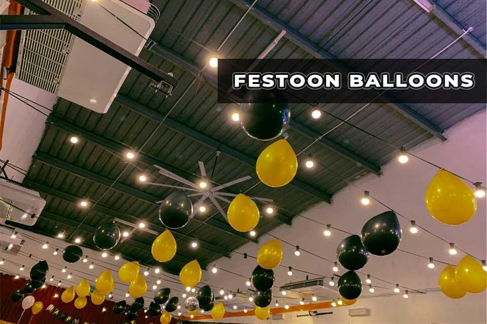 FESTOON BALLOONS.jpg