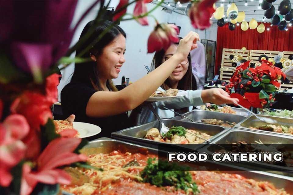 FOOD CATERING.jpg