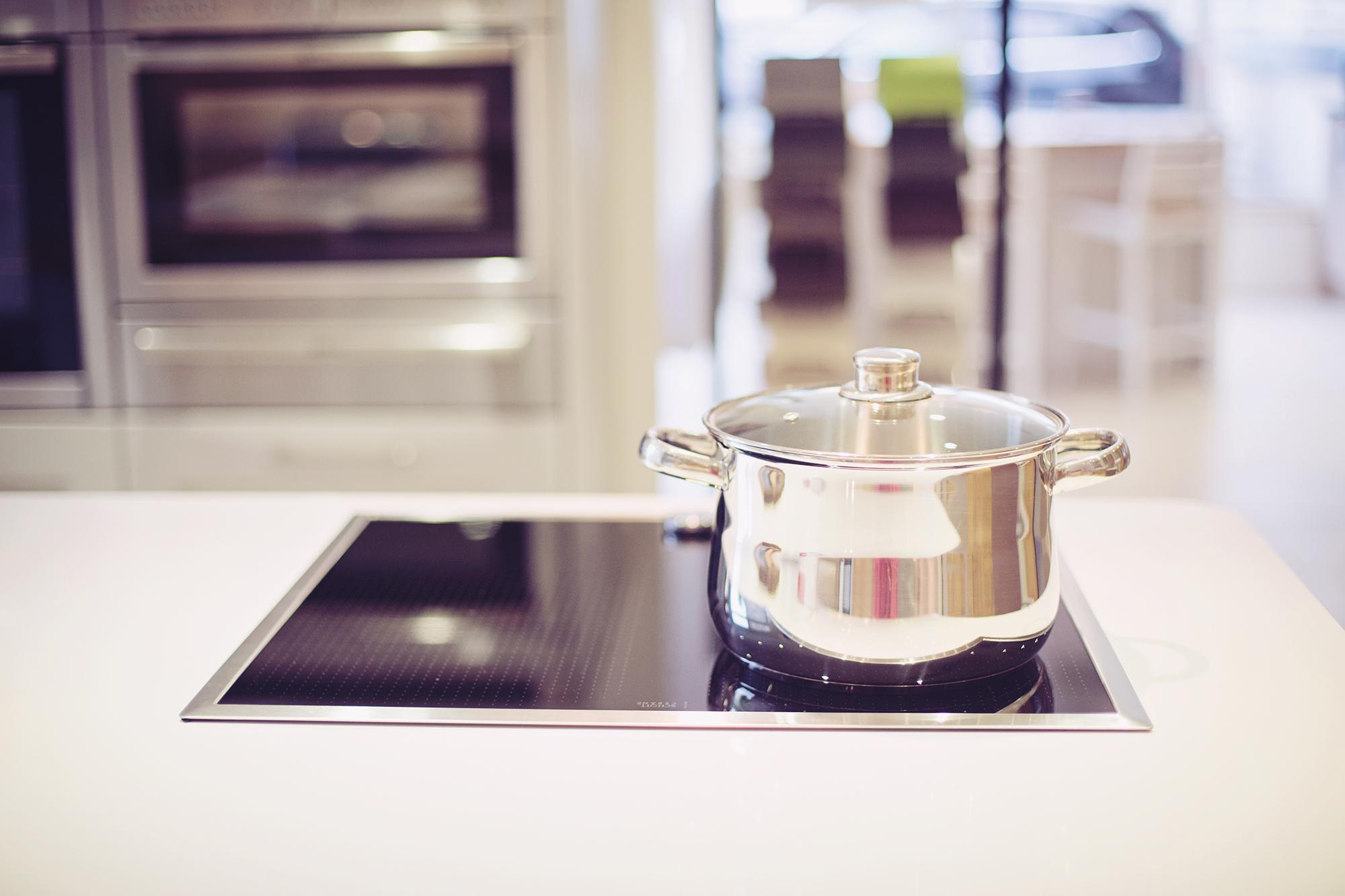 Kitchen_108.jpg