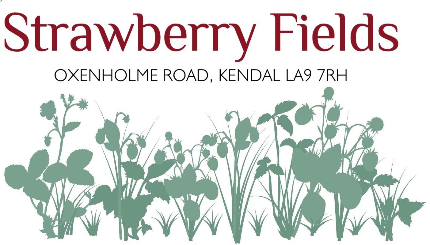 New Strawberry Fields Logo.jpg