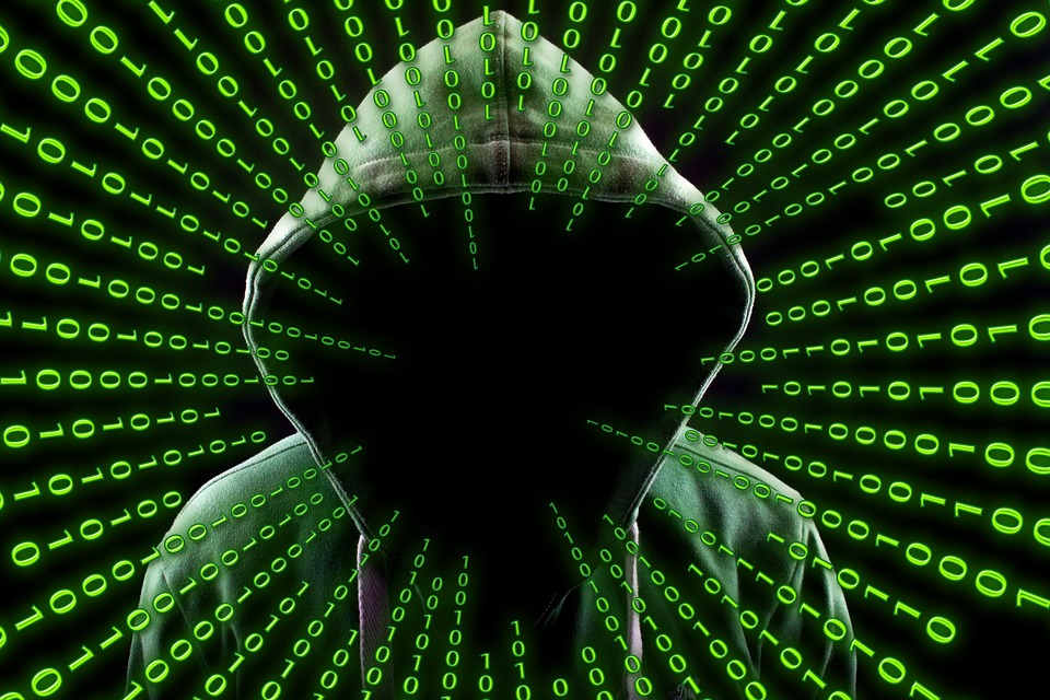 AI Vulnerabilities.jpg