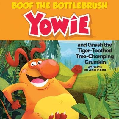 boof-the-bottlebrush-yowie.jpg