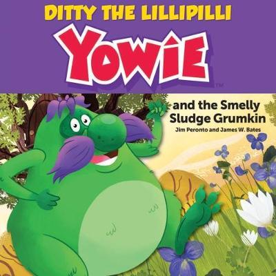 ditty-the-lillipilli-yowie.jpg