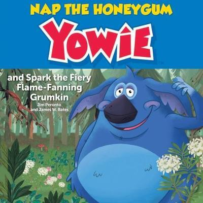 nap-the-honeygum-yowie.jpg