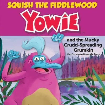 squish-the-fiddlewood-yowie.jpg