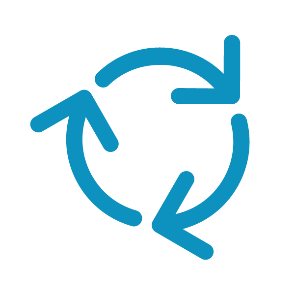 agile-method.png