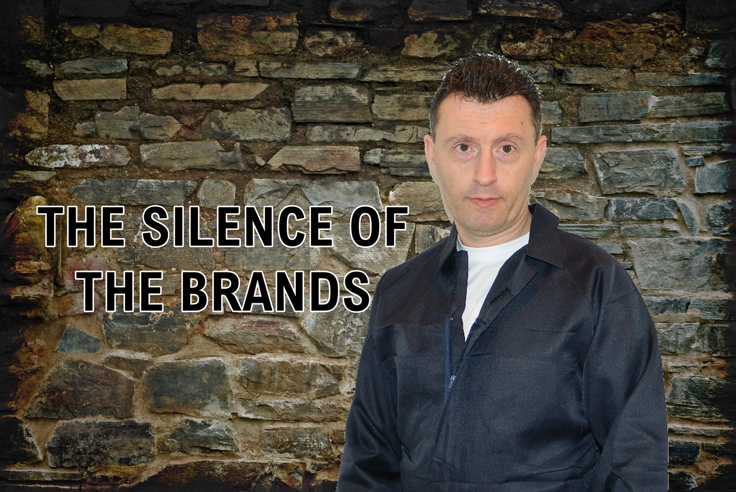 Silence of the Brands