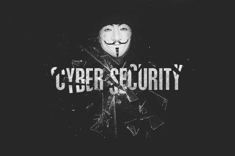 cyber-security-2851245_1280photos.jpg