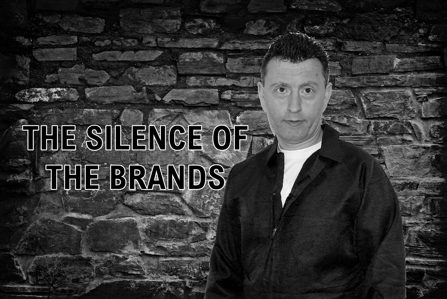 Silence+of+the+Brands