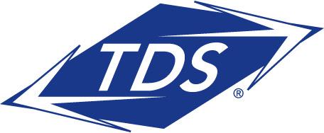 TDS_RGB.jpg