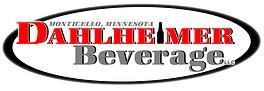 Dahlheimer Beverage.jpg