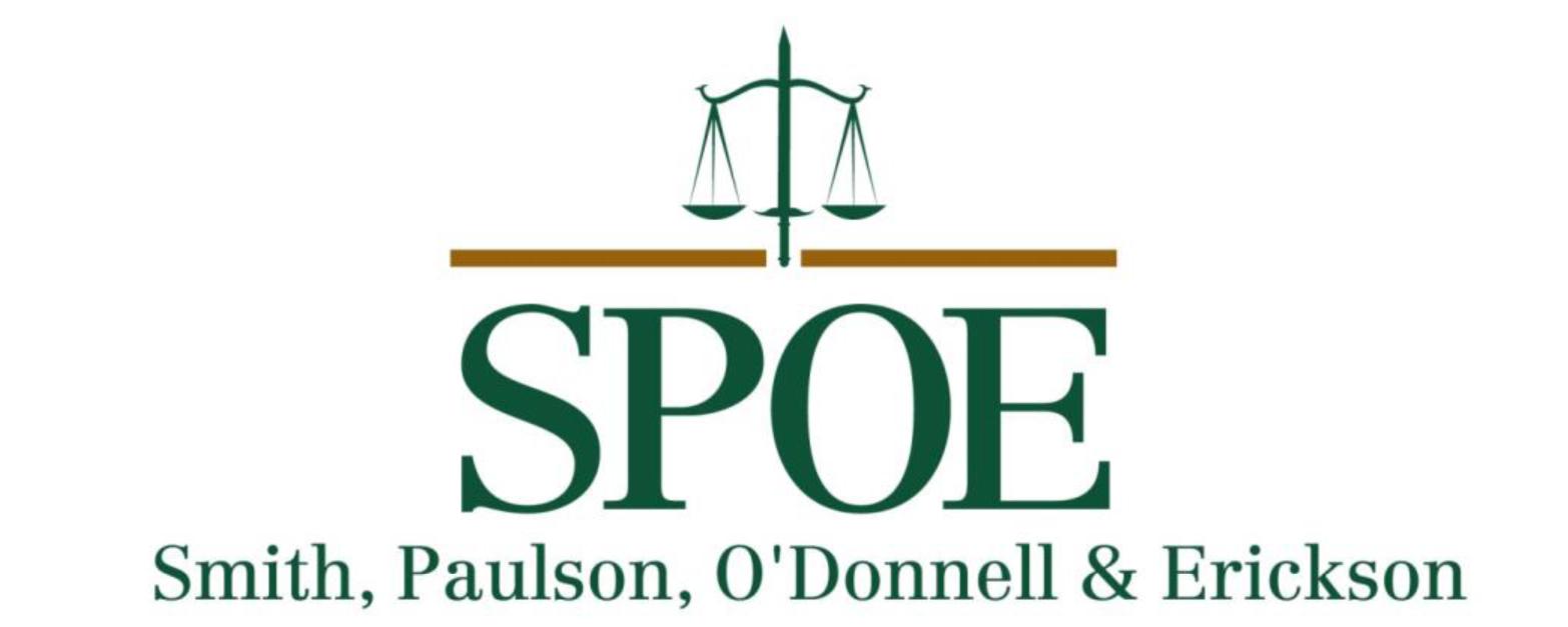 SPOE Logo PDF.jpg