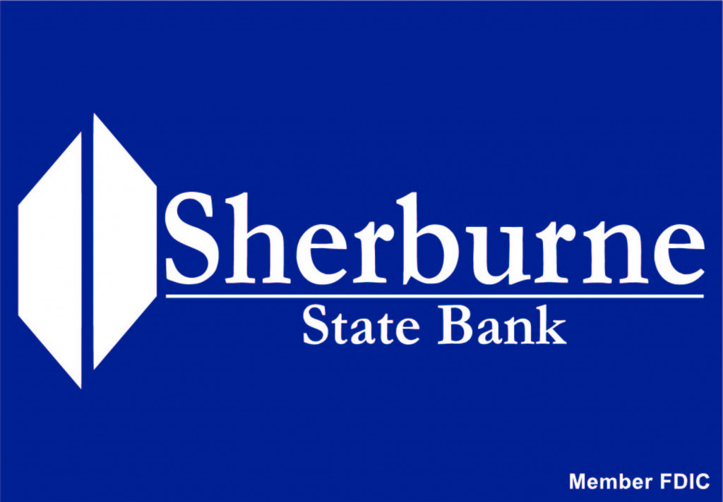Sherburne-State-Bank.jpg