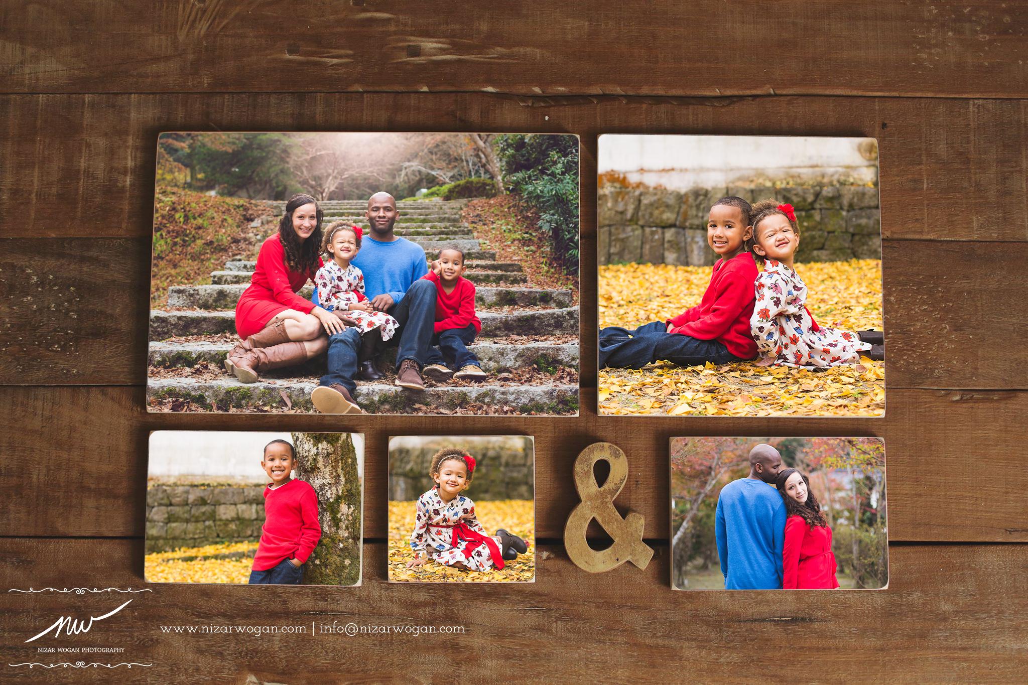 Collage No 2 $390 - Photoblock Wall No 5.jpg