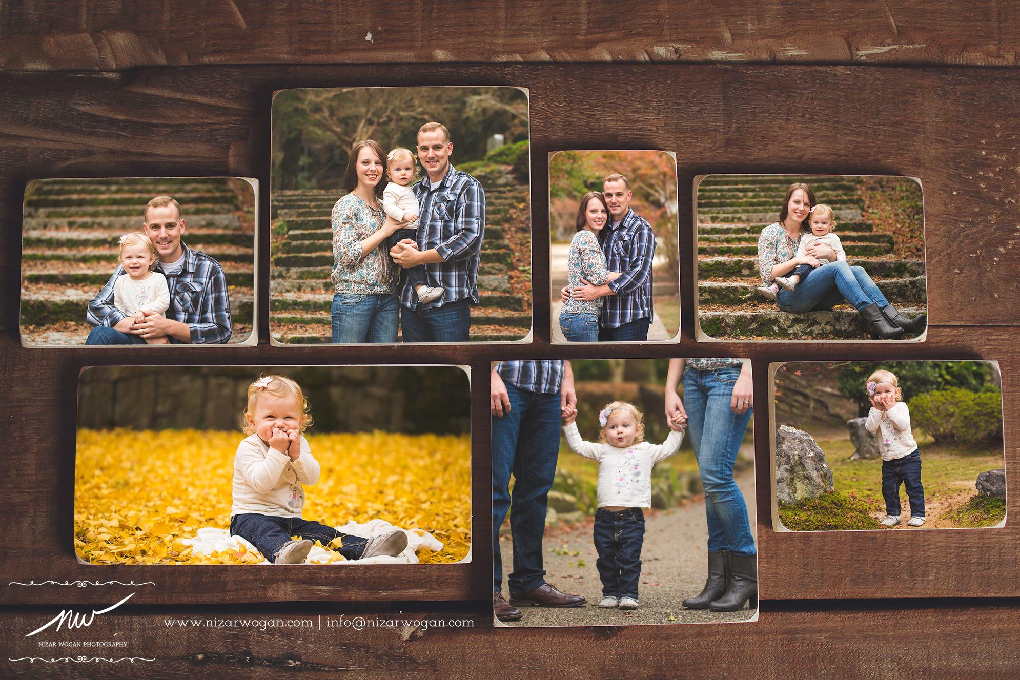 Collage No. 1 $230 - Photoblock Photowall Medium.jpg