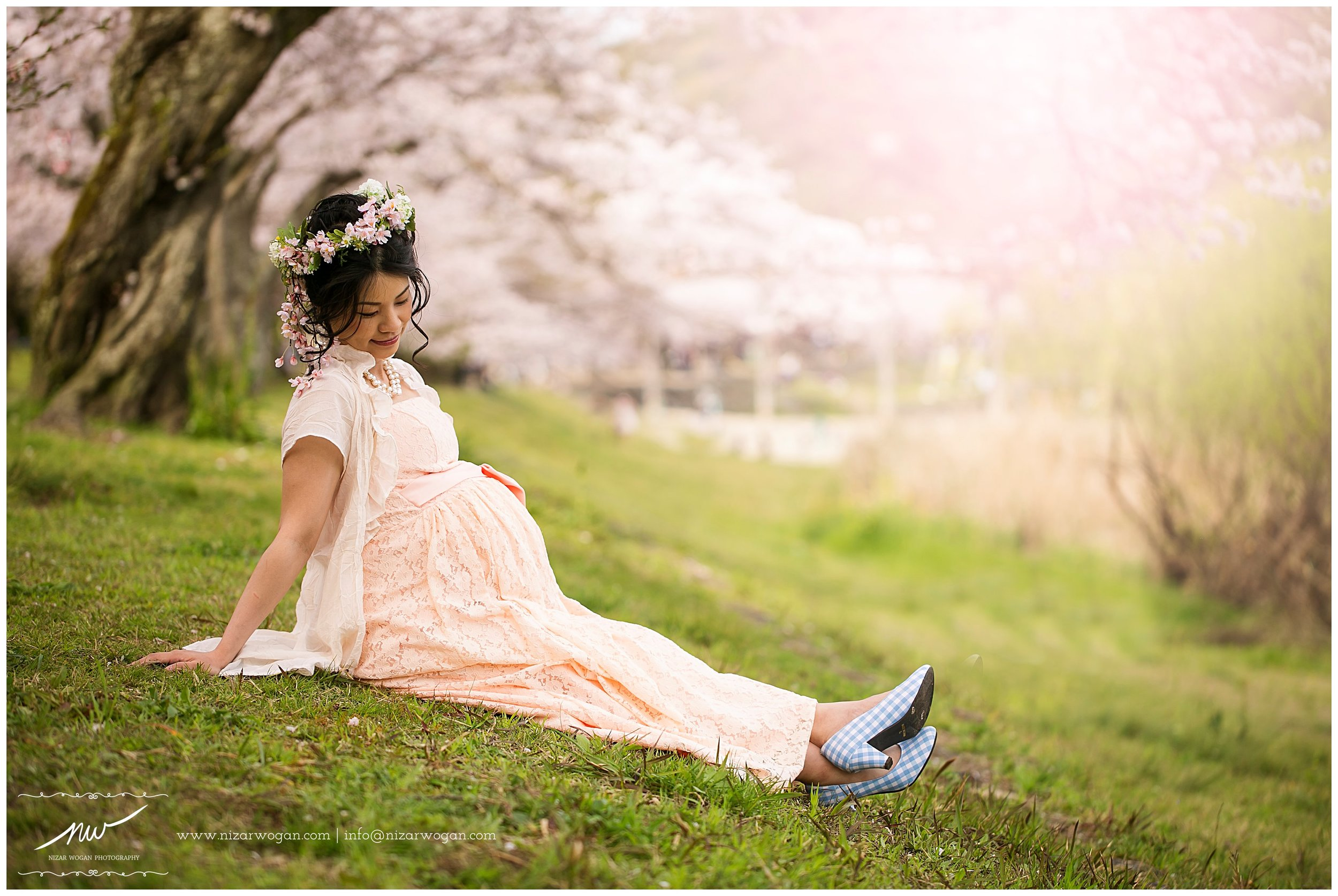 Yumiko3_FB.jpg