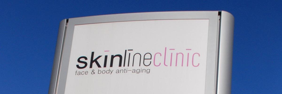 Skinline-Clinic-institut-de-beauté-Bruxelles.jpg