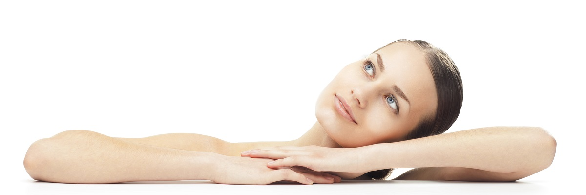 Prices-beauty-care-and-aesthetics-treatments.jpg