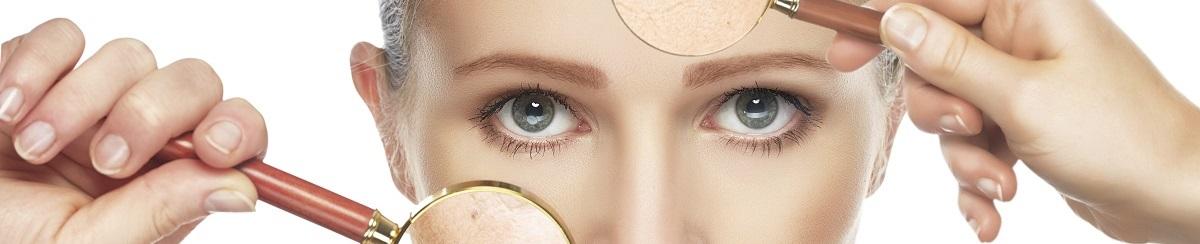 Traiter-les-cicatrices-et-les-cicatrices-acn�.jpg