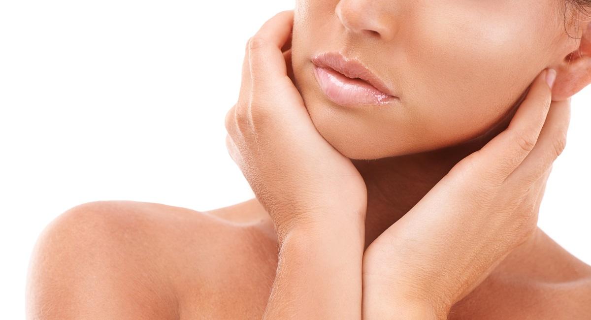 Skinline-Clinic-schoonheidsinstituut-brussel.jpg