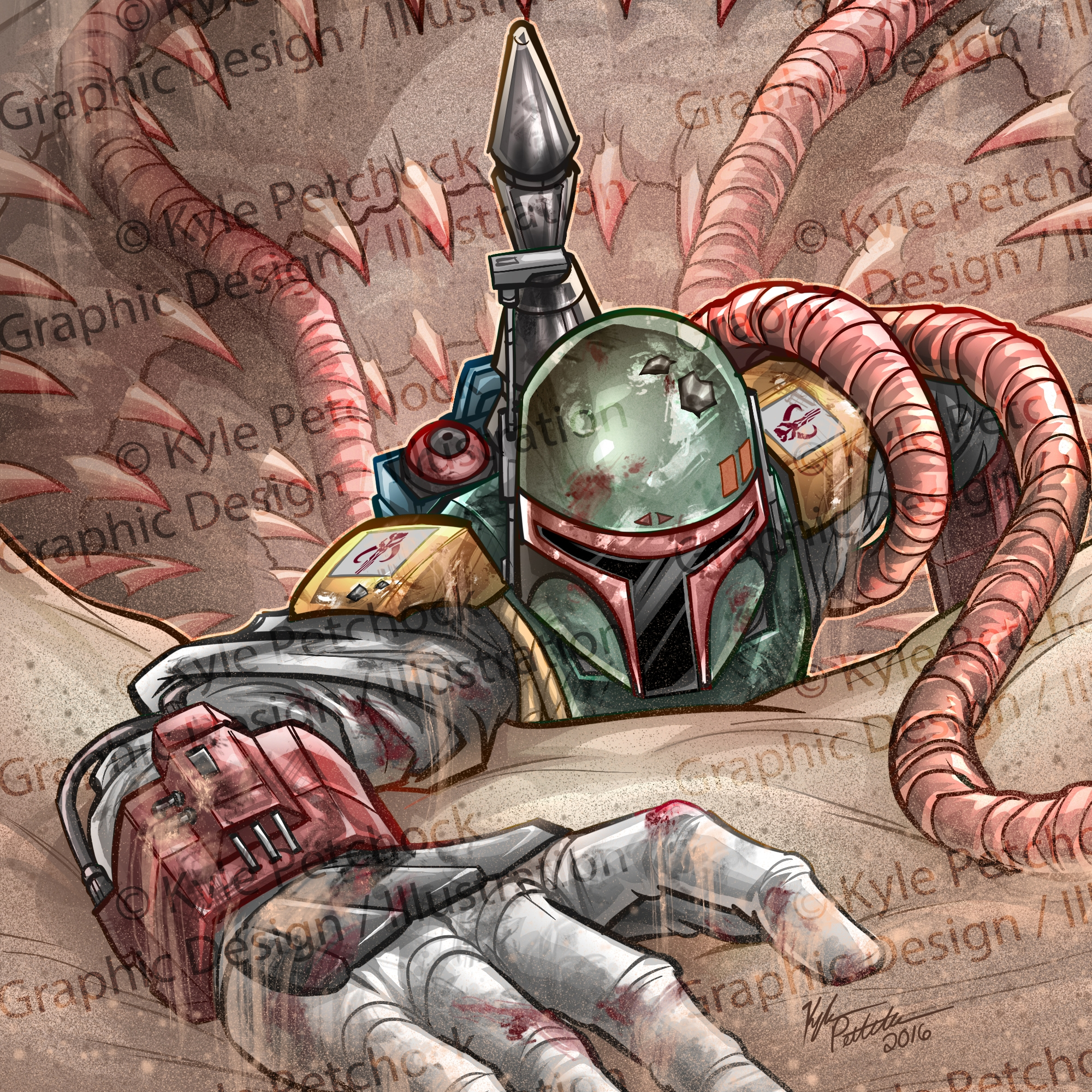 BobaFett4-color.jpg