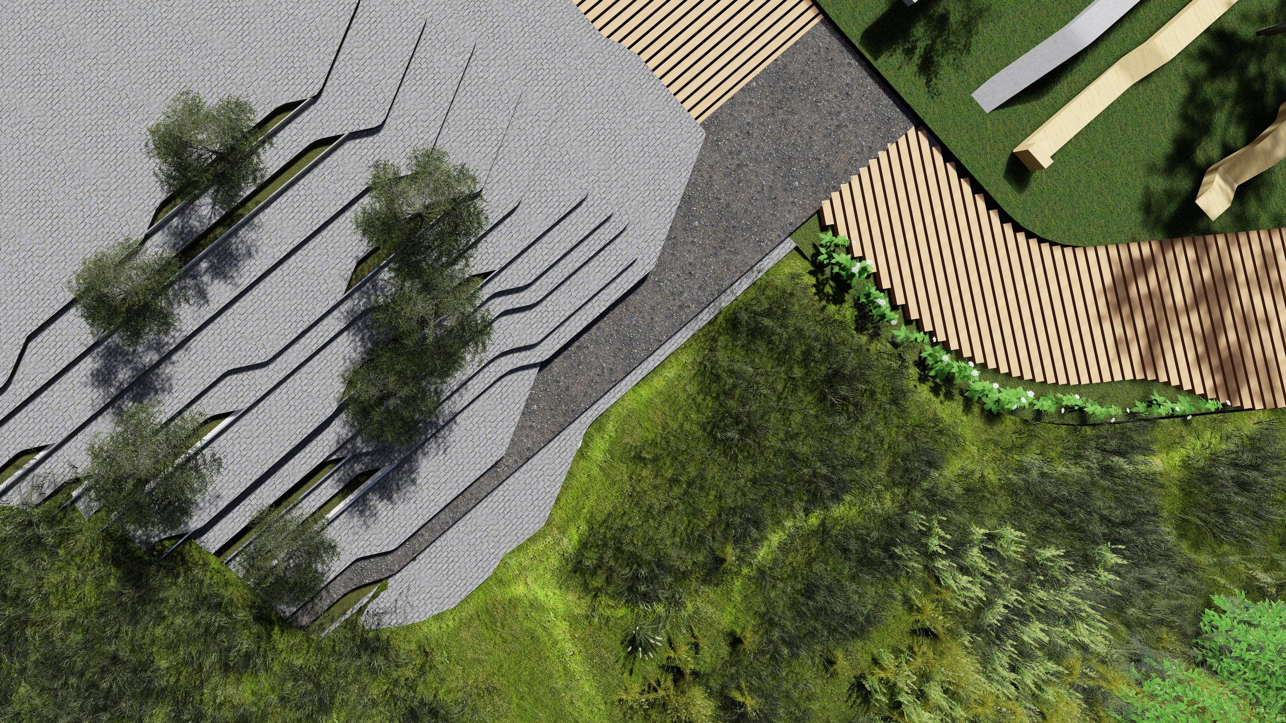 terrace plan w desire.jpg