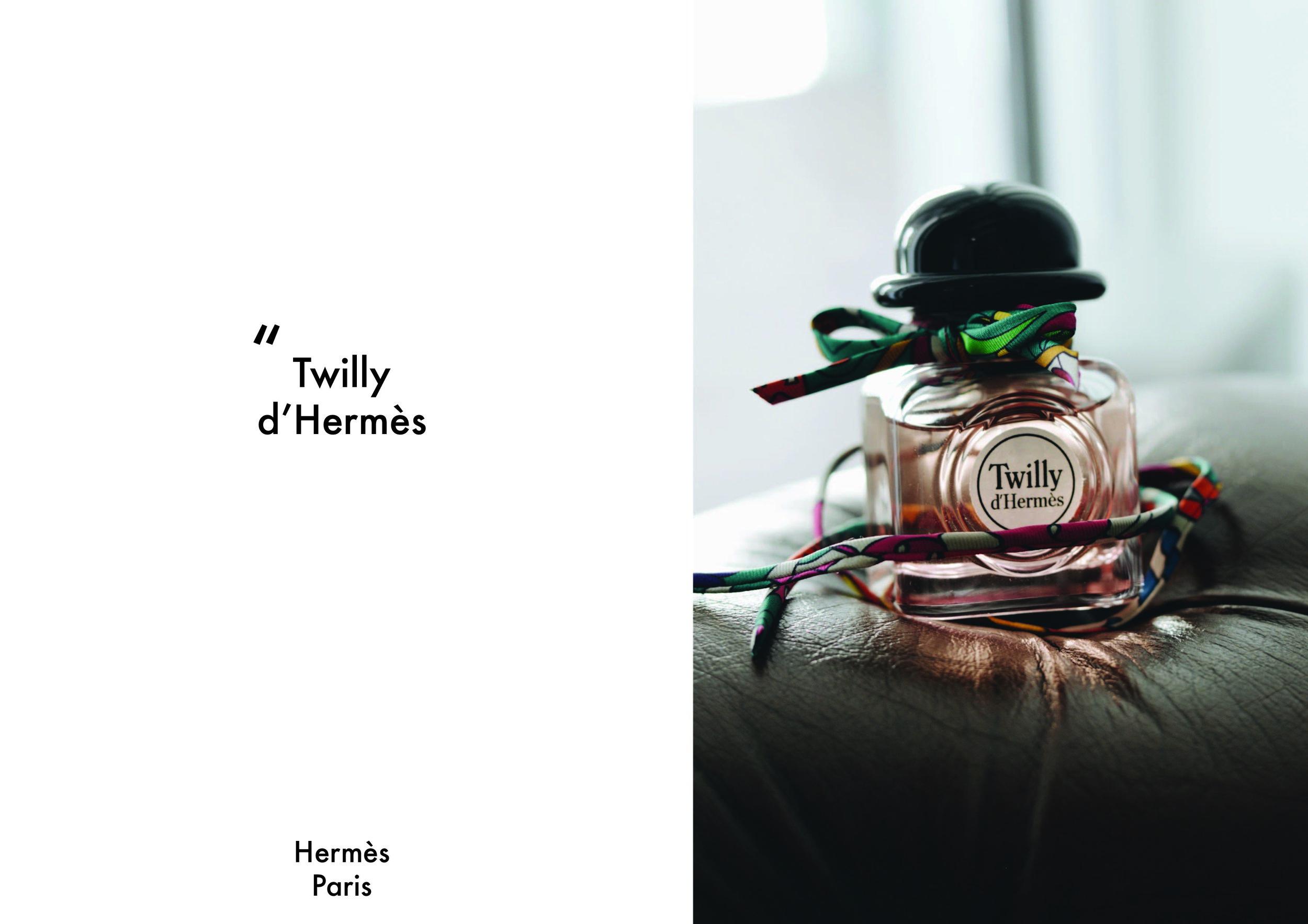 hermes-01.jpg