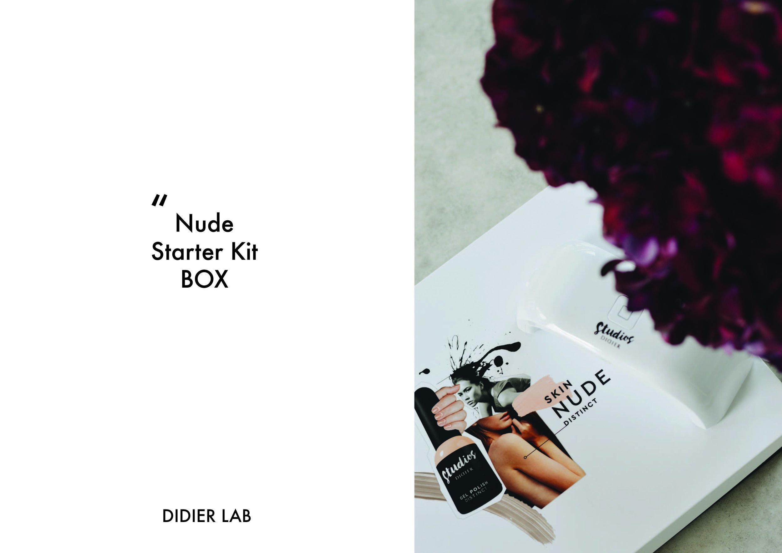 didier-01.jpg