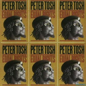 peter-tosh-equal-rights.jpg