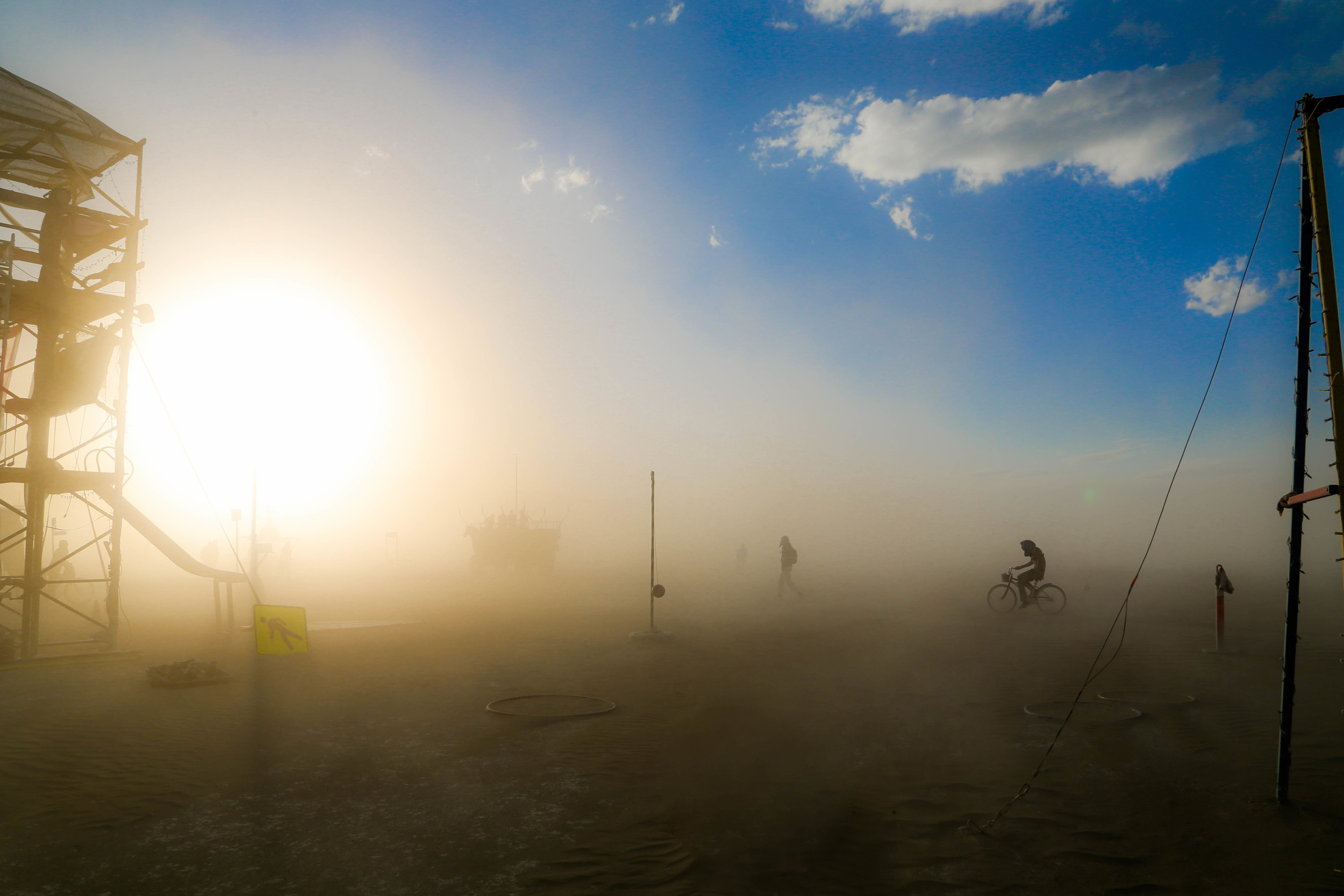 After the Dust Storm - Jodi Smith.jpg
