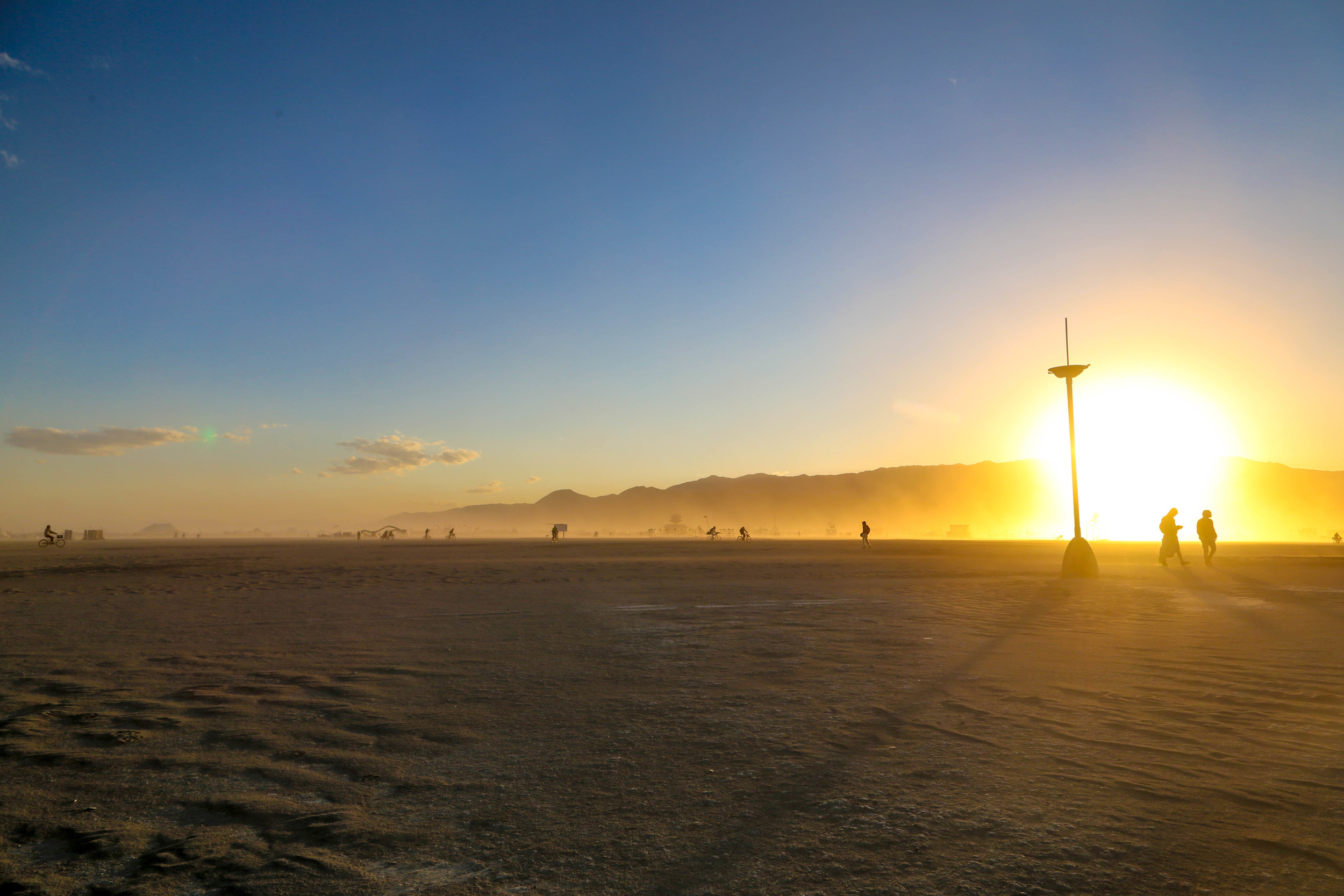 Sunset - Tyler Smith.jpg