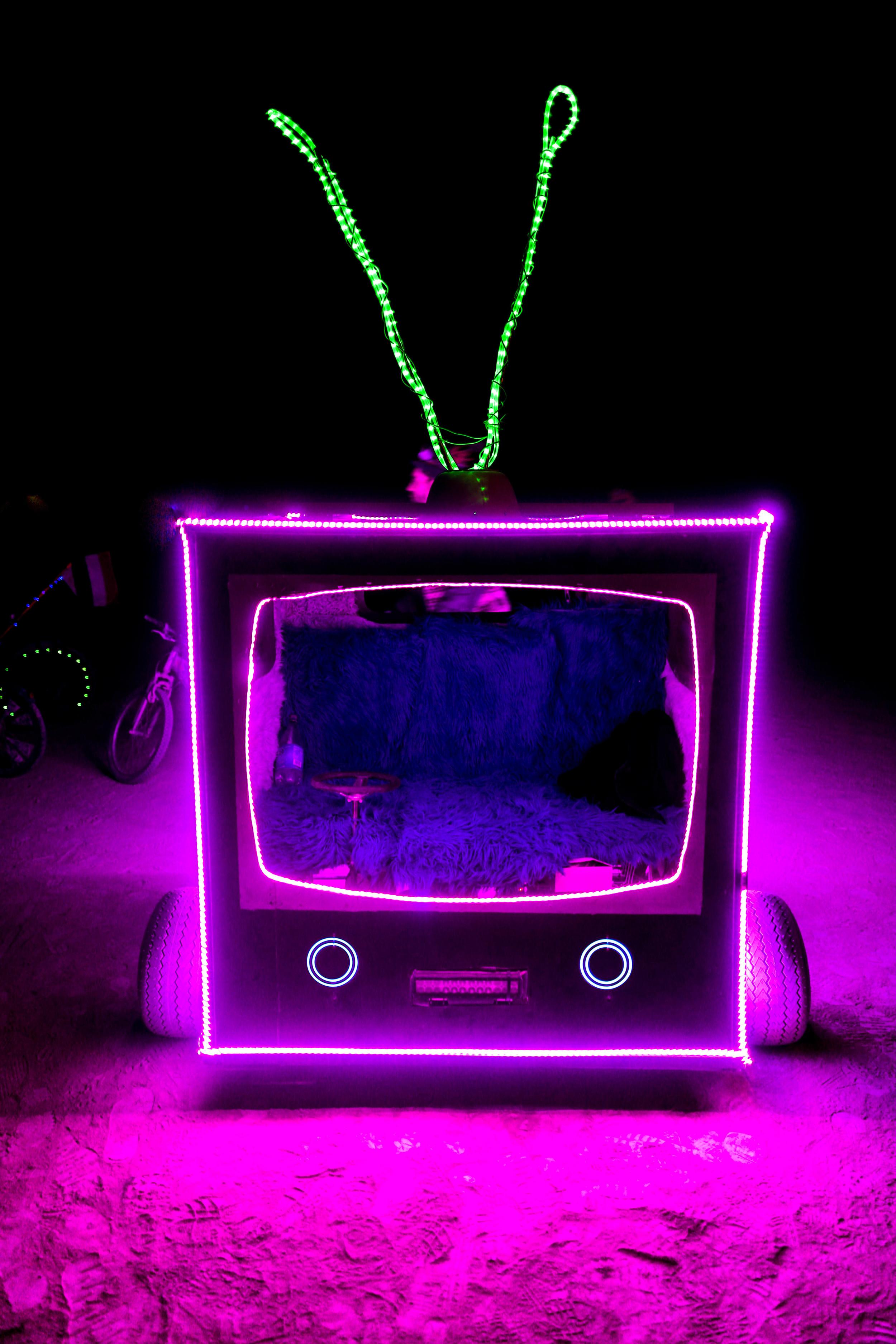 TV Art Car - Tyler Smith.jpg