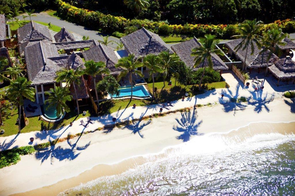 Nanuku Beach Aeriel.jpg