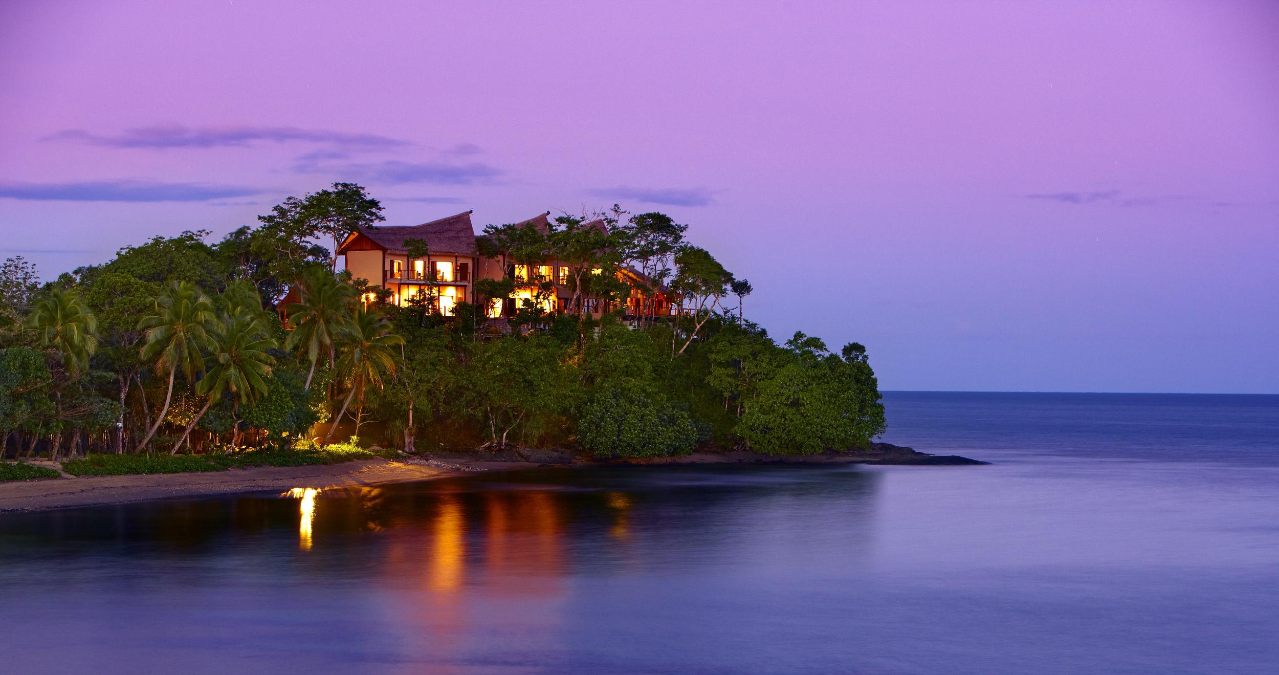 Vunikau Residence at Sunset.jpg
