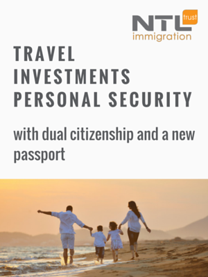 Travel,+investments,+personal+security+and+freedom+can+be+enhanced+by+dual+citizenship+and+a+new+passport-3.png