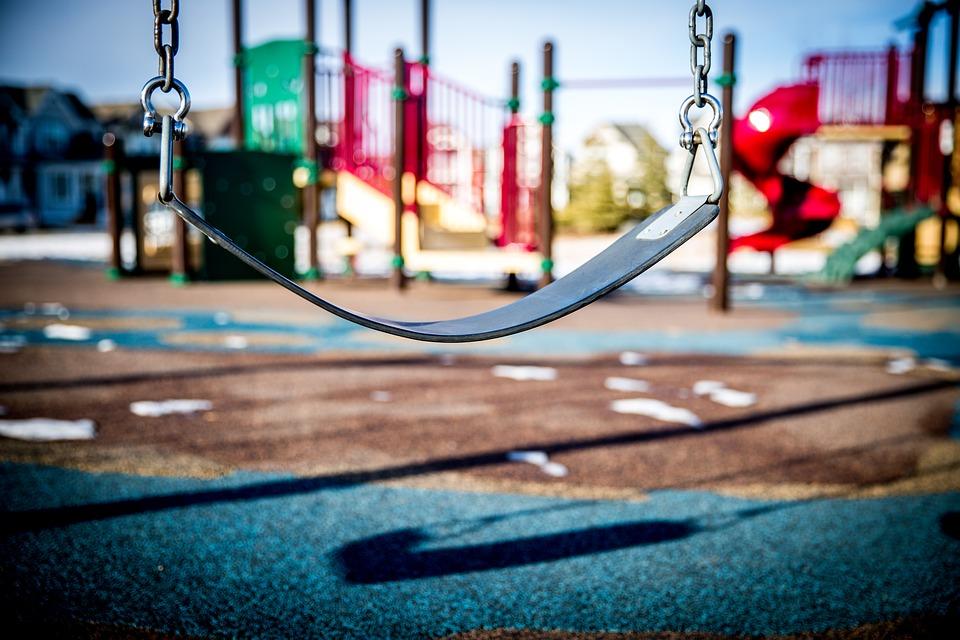 swing-1188132_960_720.jpg